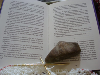 Boksten