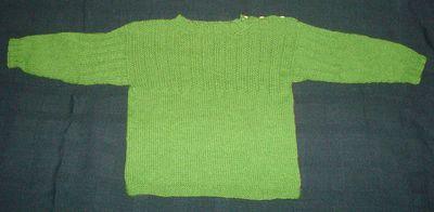 Green0