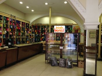 Shop_portugal3