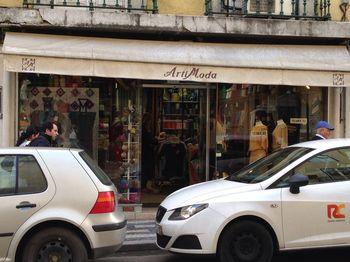 Shop_portugal4