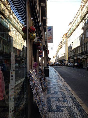 Shop_portugal1