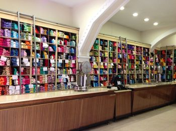 Shop_portugal2