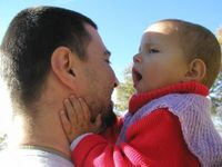 116946_father_and_son_3