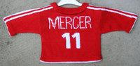 Mercer2