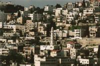 Jerusalemvy2