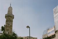 Ny_synagoga