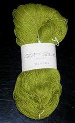 Softsilk