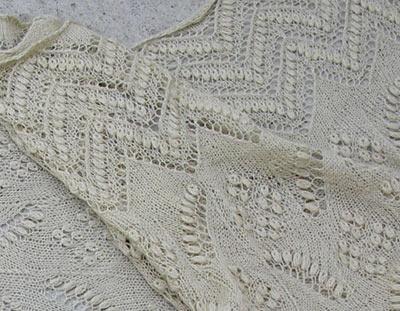 estnisk sjal